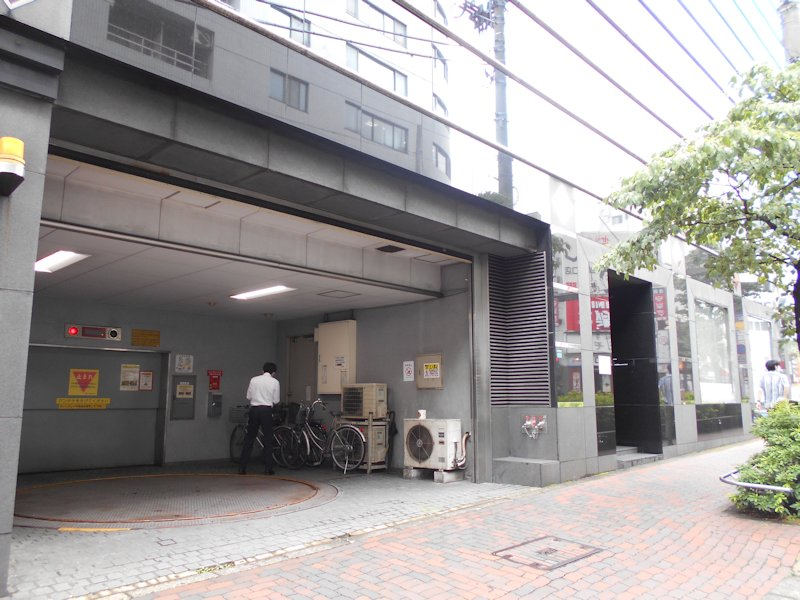 https://www.mkcompany.jp/mksystem/photos/DSCN1549.JPG