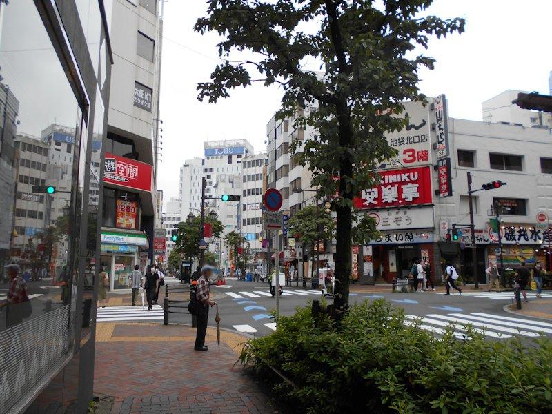 https://www.mkcompany.jp/mksystem/photos/DSCN1550.JPG