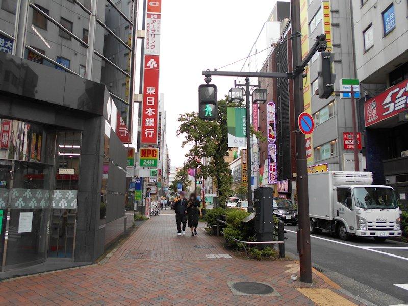 https://www.mkcompany.jp/mksystem/photos/DSCN1551.JPG