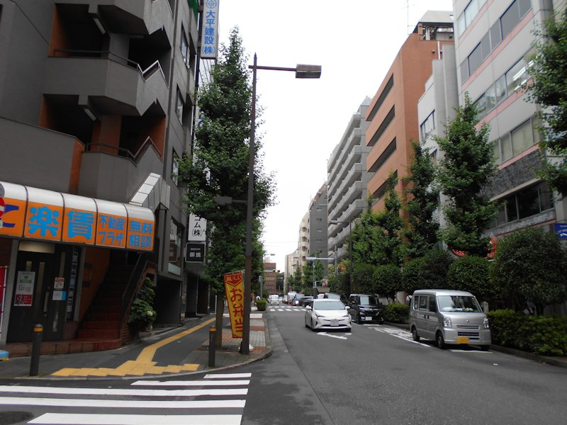 https://www.mkcompany.jp/mksystem/photos/DSCN1565.JPG