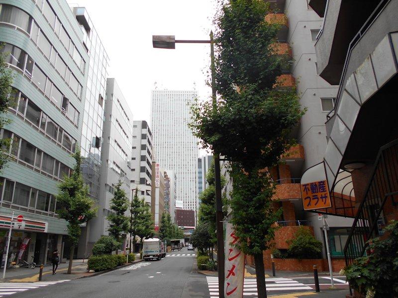 https://www.mkcompany.jp/mksystem/photos/DSCN1569.JPG