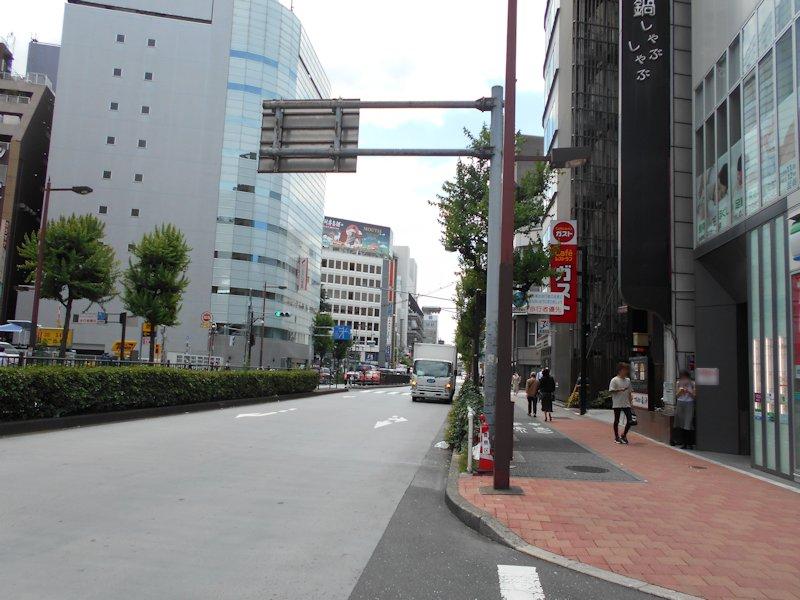 https://www.mkcompany.jp/mksystem/photos/DSCN1576.JPG