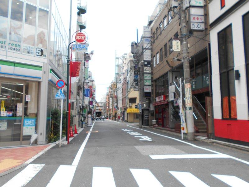https://www.mkcompany.jp/mksystem/photos/DSCN1577.JPG