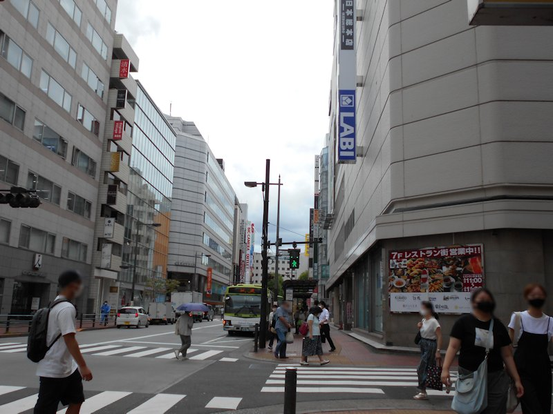 https://www.mkcompany.jp/mksystem/photos/DSCN1920.JPG