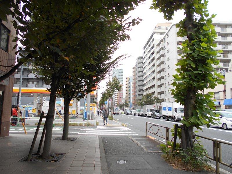 https://www.mkcompany.jp/mksystem/photos/DSCN2162.JPG