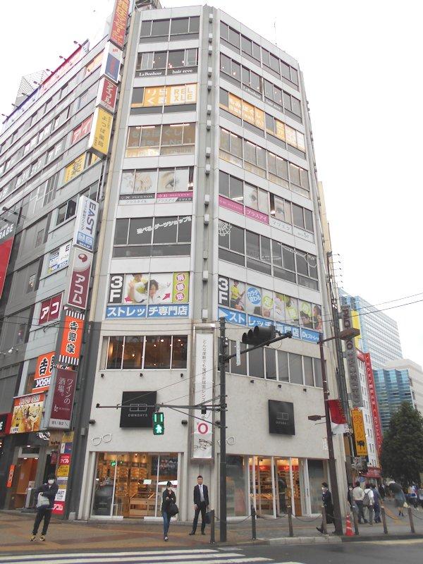 https://www.mkcompany.jp/mksystem/photos/DSCN2175.JPG