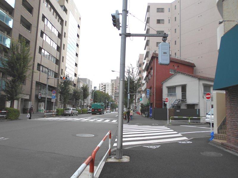 https://www.mkcompany.jp/mksystem/photos/DSCN2196.JPG