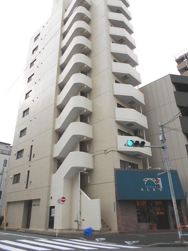 大塚台センチュリー21
