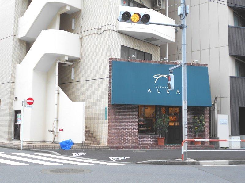 https://www.mkcompany.jp/mksystem/photos/DSCN2199.JPG