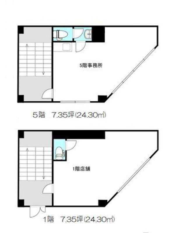 https://www.mkcompany.jp/mksystem/photos/E111472005.JPG