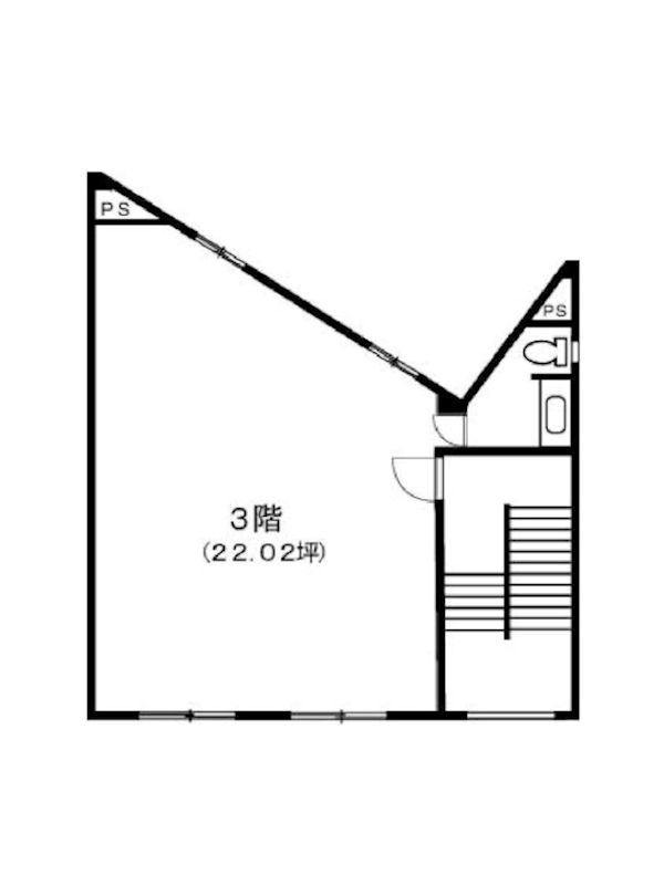 https://www.mkcompany.jp/mksystem/photos/E112226006.JPG