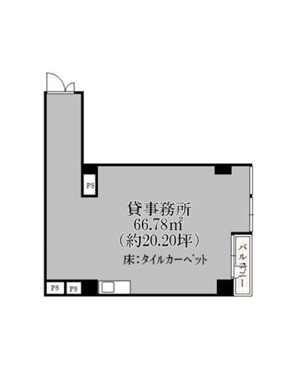https://www.mkcompany.jp/mksystem/photos/E11274037.JPG
