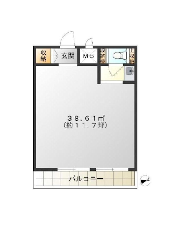 https://www.mkcompany.jp/mksystem/photos/E11290098.JPG