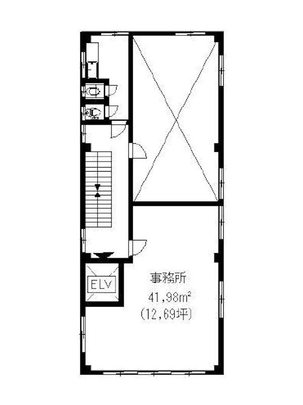 https://www.mkcompany.jp/mksystem/photos/E11608006.JPG
