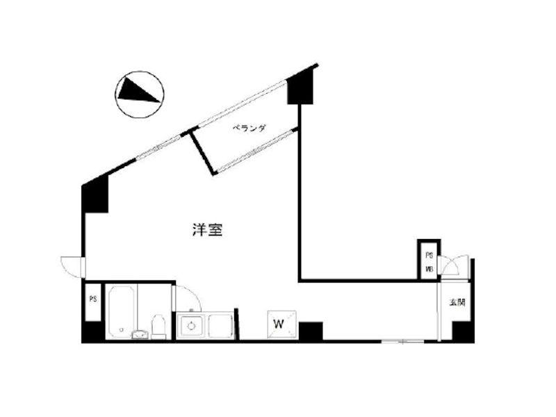 https://www.mkcompany.jp/mksystem/photos/E122385008.JPG