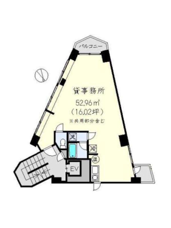 https://www.mkcompany.jp/mksystem/photos/E122388040.JPG