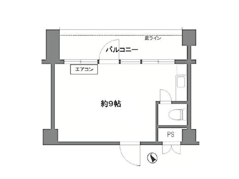https://www.mkcompany.jp/mksystem/photos/E132268036.JPG