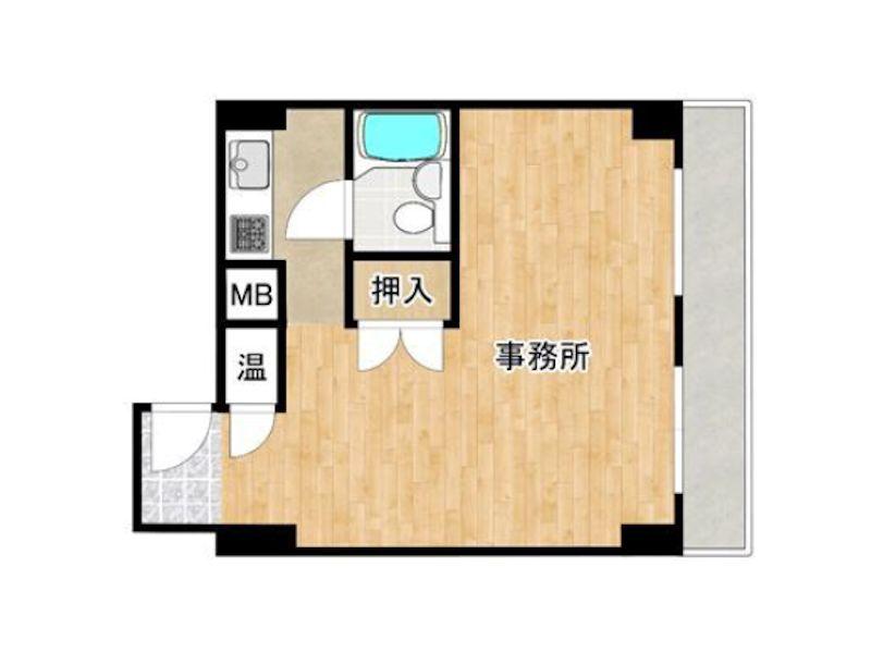 https://www.mkcompany.jp/mksystem/photos/E13353038.JPG