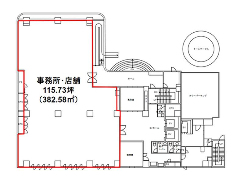 https://www.mkcompany.jp/mksystem/photos/E142443007.JPG