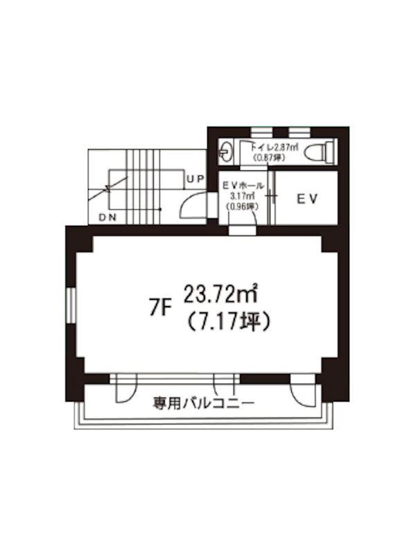https://www.mkcompany.jp/mksystem/photos/E221003008.JPG