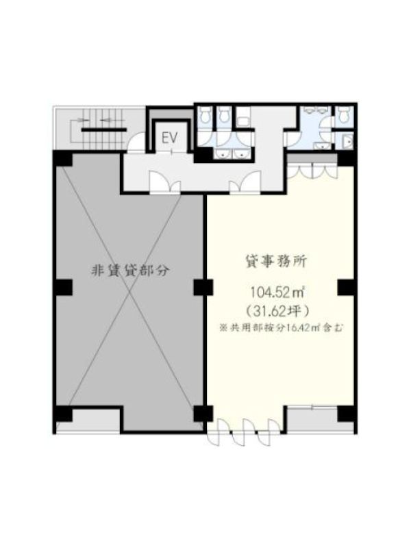 https://www.mkcompany.jp/mksystem/photos/E221396007.JPG