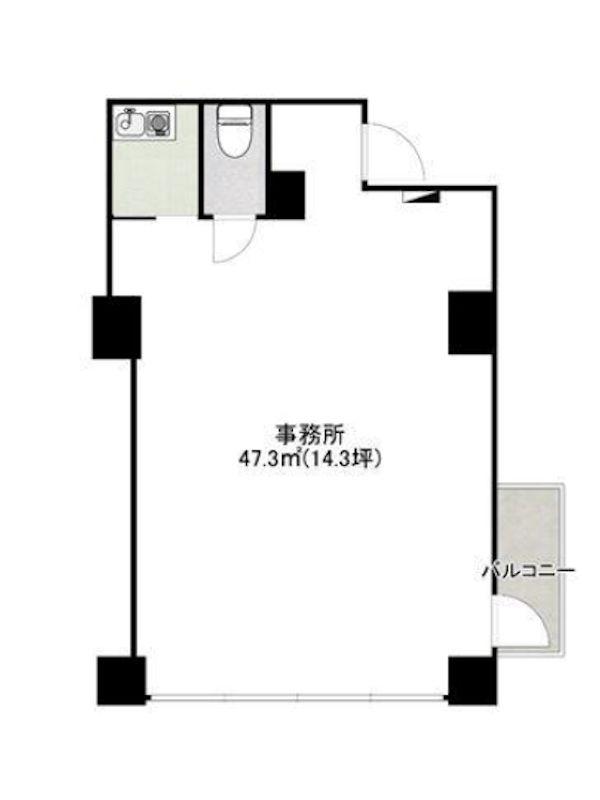 https://www.mkcompany.jp/mksystem/photos/E221958014.JPG