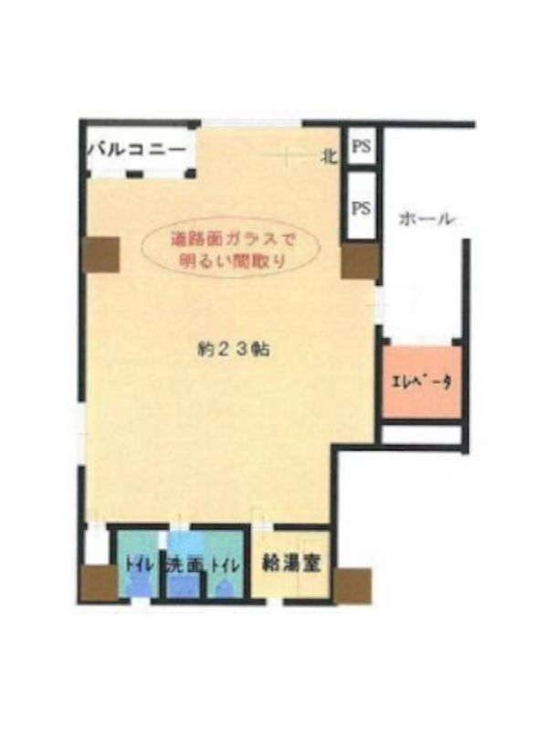 https://www.mkcompany.jp/mksystem/photos/E22593019.JPG