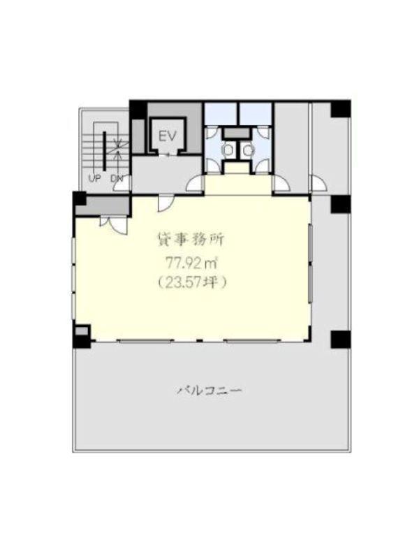 https://www.mkcompany.jp/mksystem/photos/E22642007.JPG