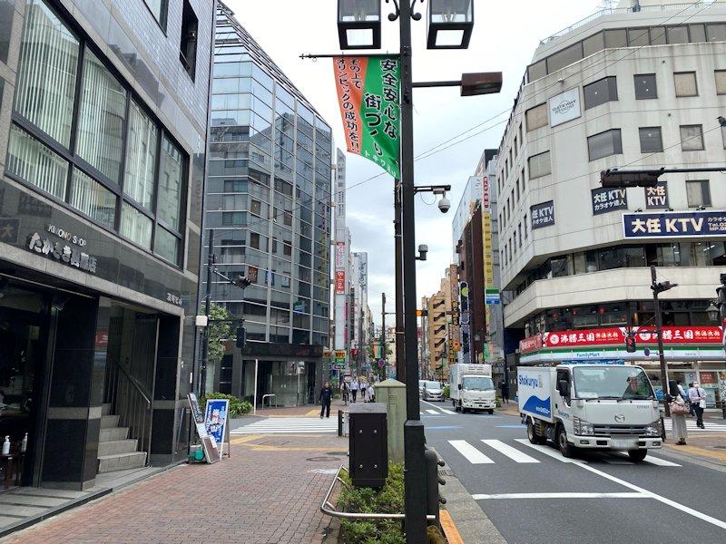 https://www.mkcompany.jp/mksystem/photos/IMG_0592.JPEG