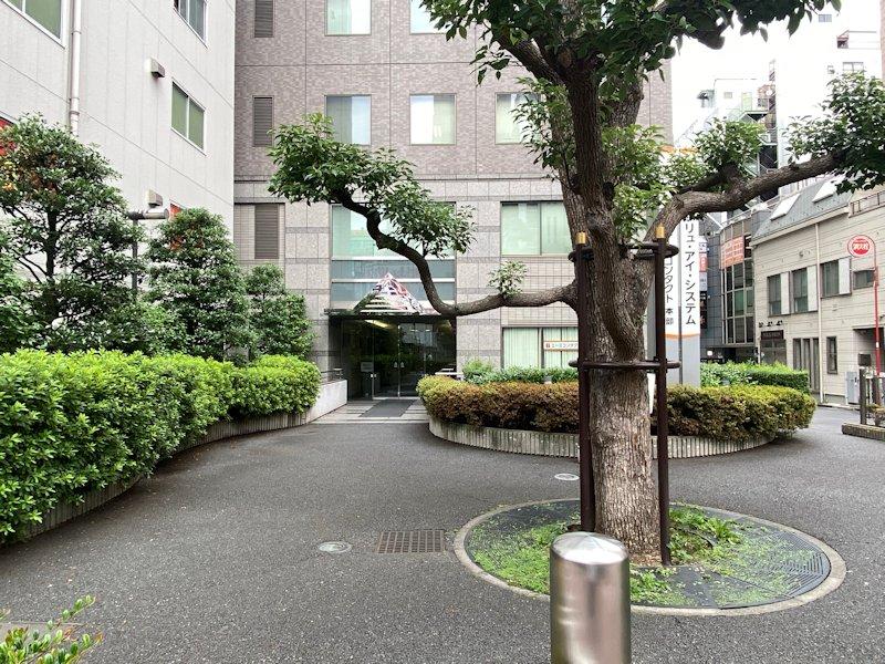 https://www.mkcompany.jp/mksystem/photos/IMG_0595.JPEG