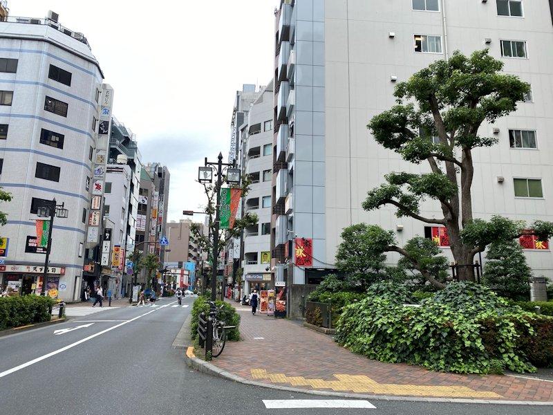 https://www.mkcompany.jp/mksystem/photos/IMG_0597.JPEG