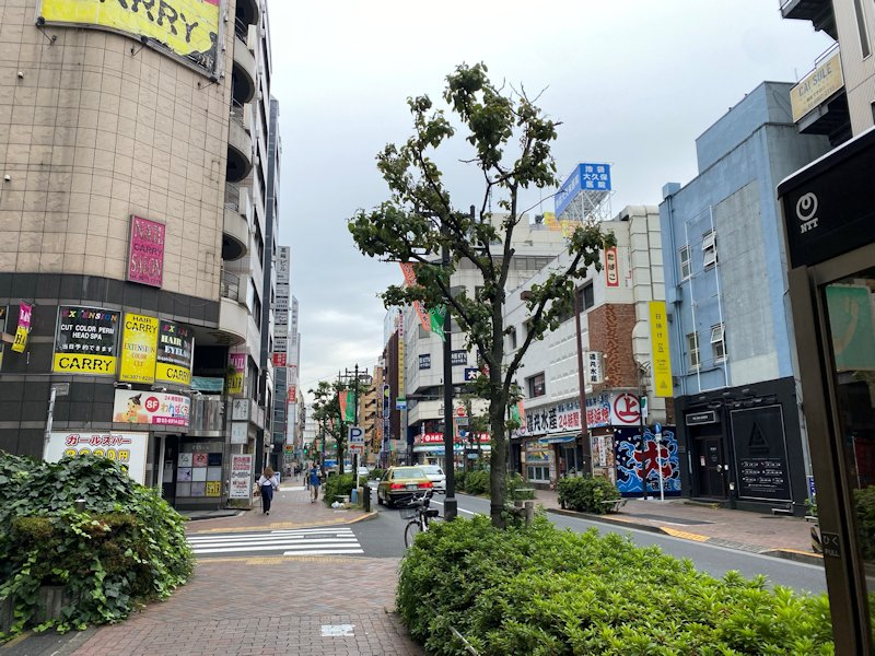 https://www.mkcompany.jp/mksystem/photos/IMG_0598.JPEG