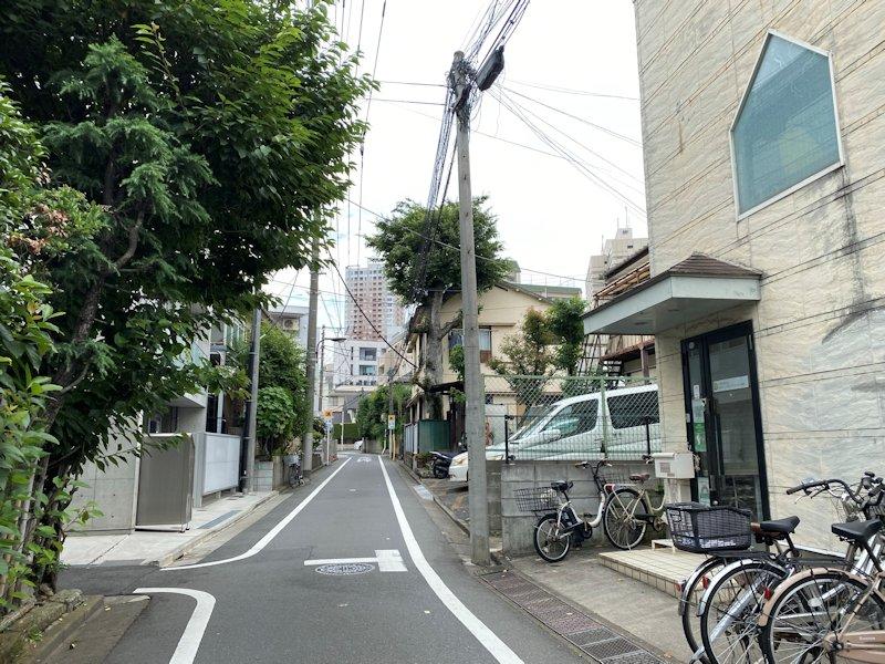 https://www.mkcompany.jp/mksystem/photos/IMG_0609.JPEG