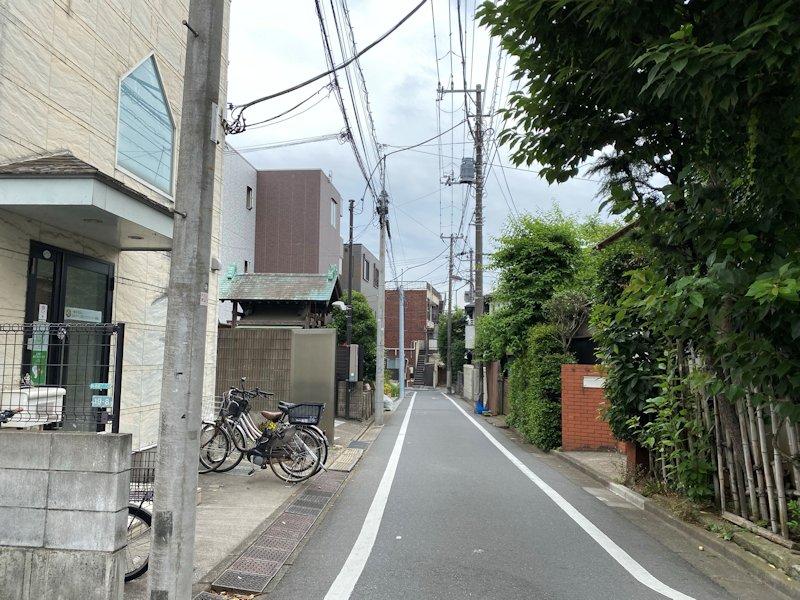 https://www.mkcompany.jp/mksystem/photos/IMG_0610.JPEG