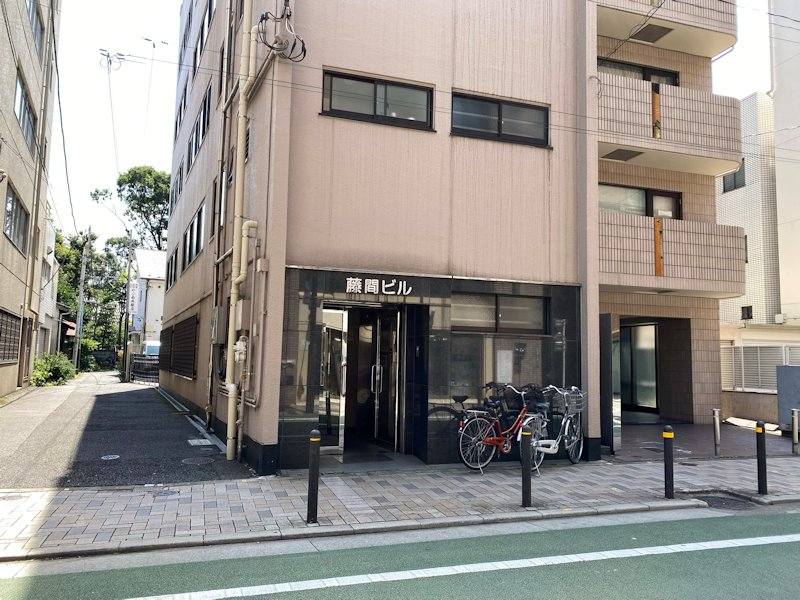 https://www.mkcompany.jp/mksystem/photos/IMG_0787.JPEG