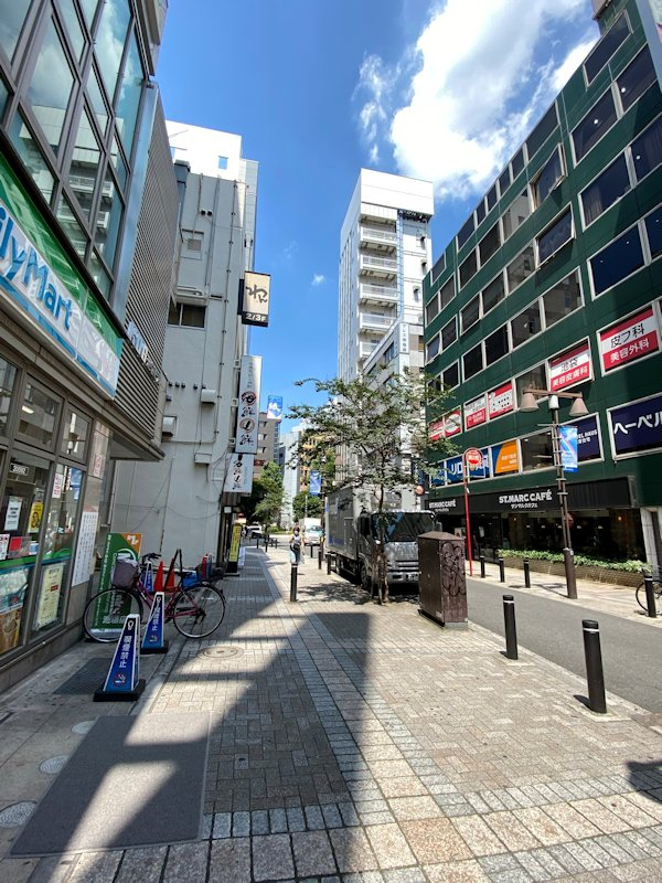 https://www.mkcompany.jp/mksystem/photos/IMG_0794.JPEG