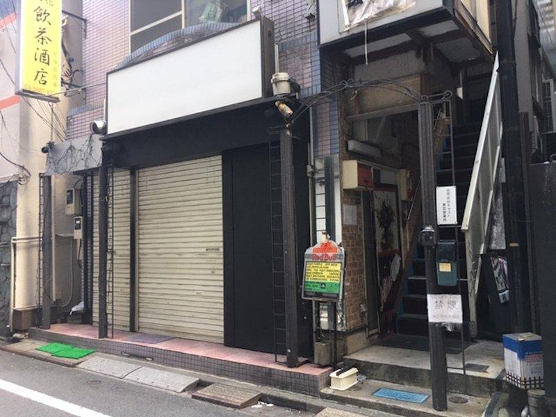 https://www.mkcompany.jp/mksystem/photos/IMG_7468.JPG
