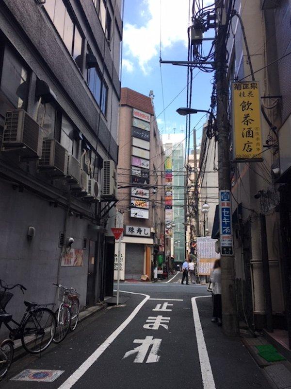 https://www.mkcompany.jp/mksystem/photos/IMG_7469.JPG