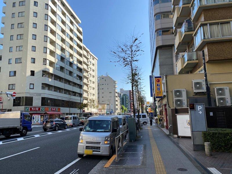 https://www.mkcompany.jp/mksystem/photos/IMG_9129.JPEG