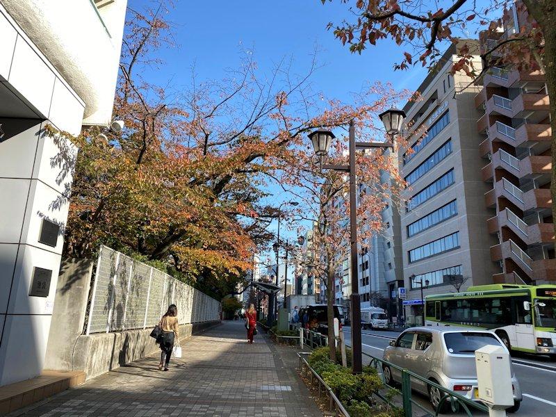 https://www.mkcompany.jp/mksystem/photos/IMG_9167.JPEG