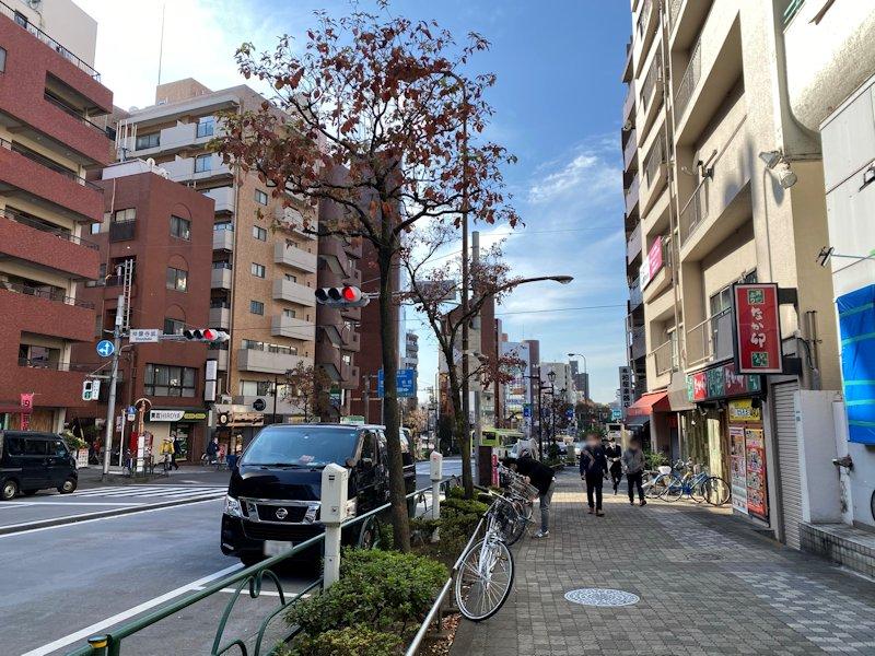 https://www.mkcompany.jp/mksystem/photos/IMG_9168.JPEG