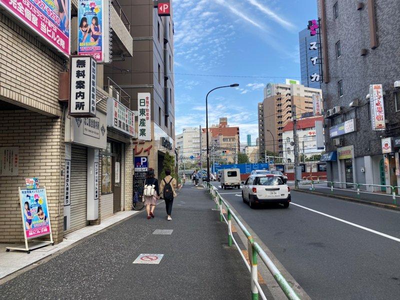 https://www.mkcompany.jp/mksystem/photos/S_48218148.jpg