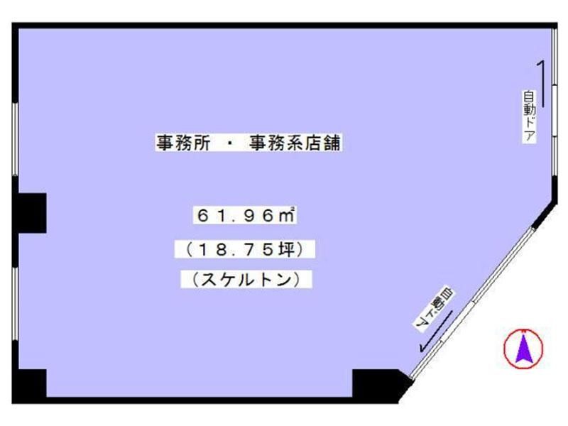 https://www.mkcompany.jp/mksystem/photos/W121651001.JPG