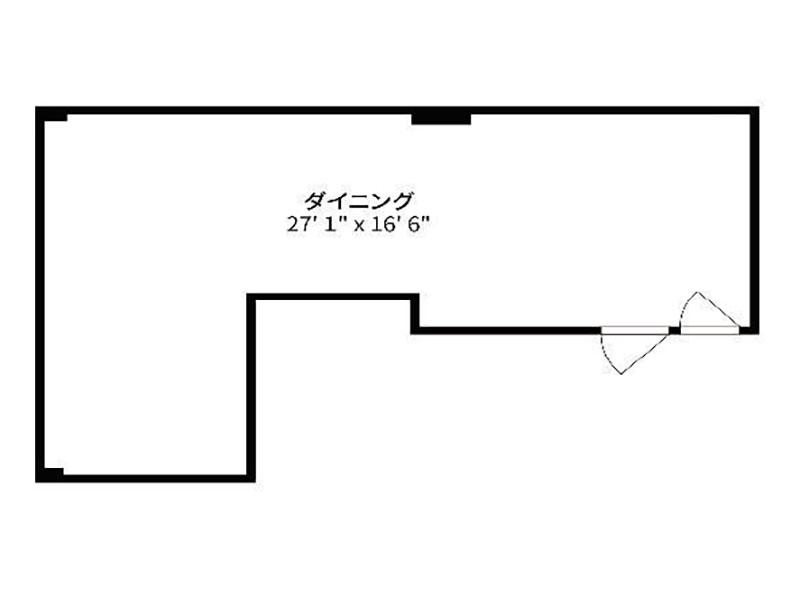 https://www.mkcompany.jp/mksystem/photos/W12173006.JPG