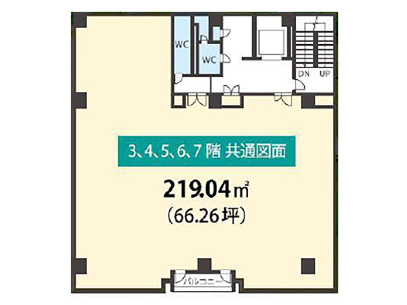 https://www.mkcompany.jp/mksystem/photos/W12179024.JPG