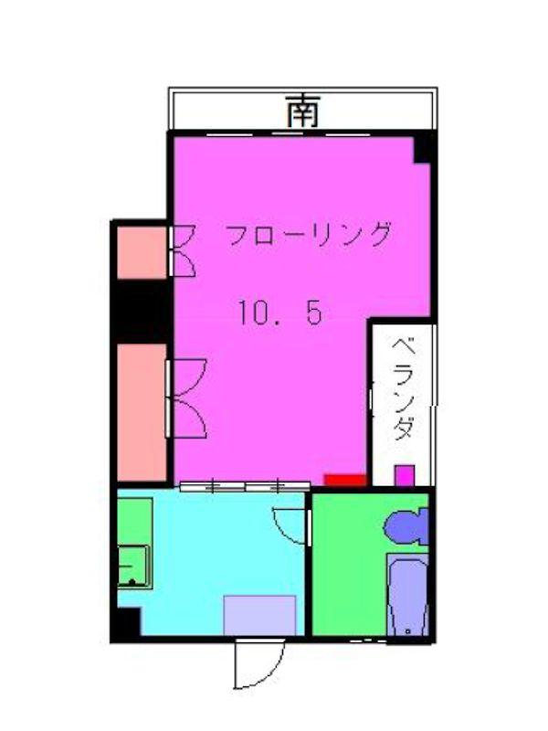 https://www.mkcompany.jp/mksystem/photos/W122615006.JPG