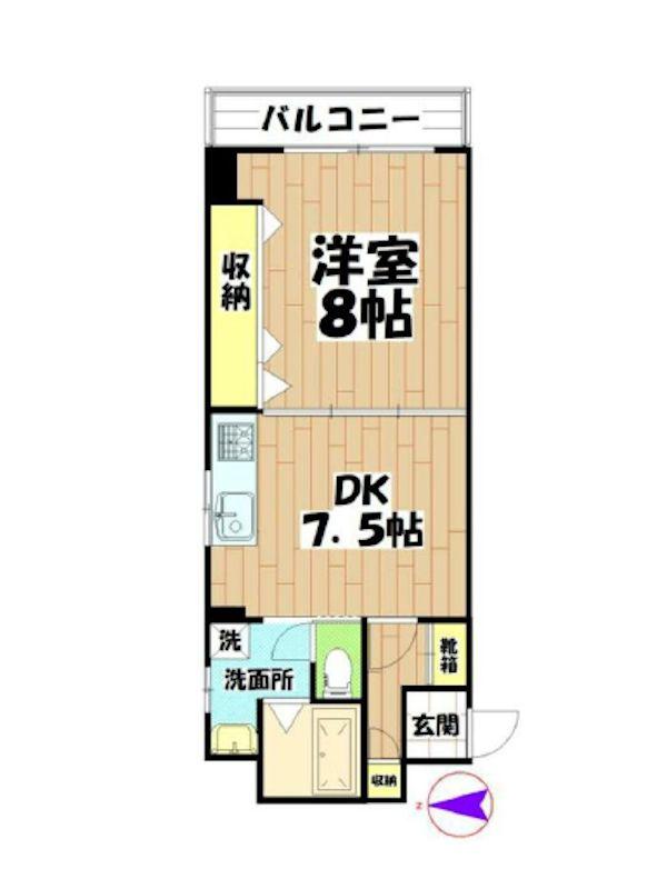 https://www.mkcompany.jp/mksystem/photos/W12570044.JPG