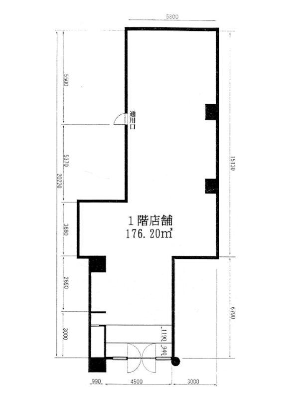 https://www.mkcompany.jp/mksystem/photos/W13783004.JPG