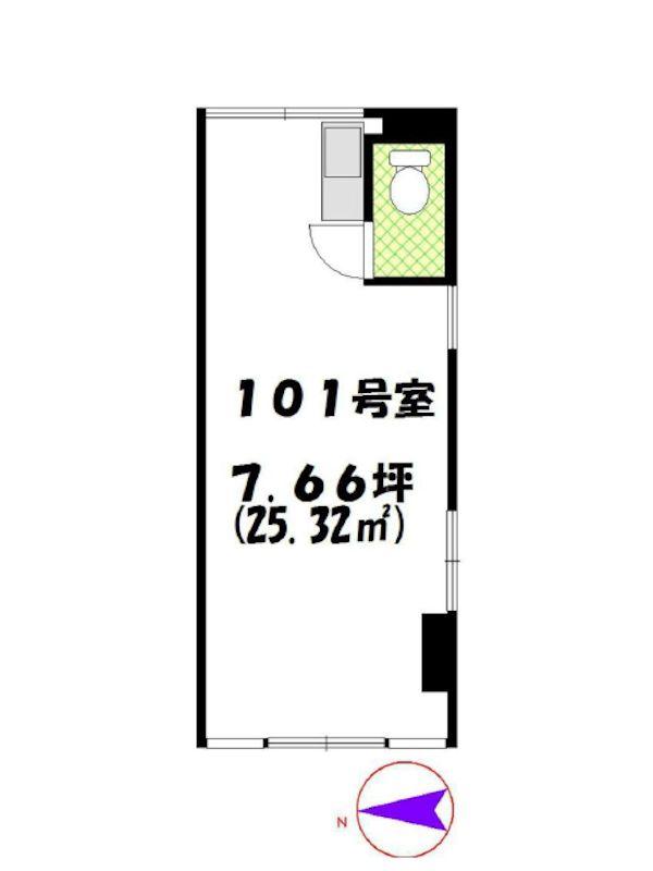 https://www.mkcompany.jp/mksystem/photos/W141922007.JPG