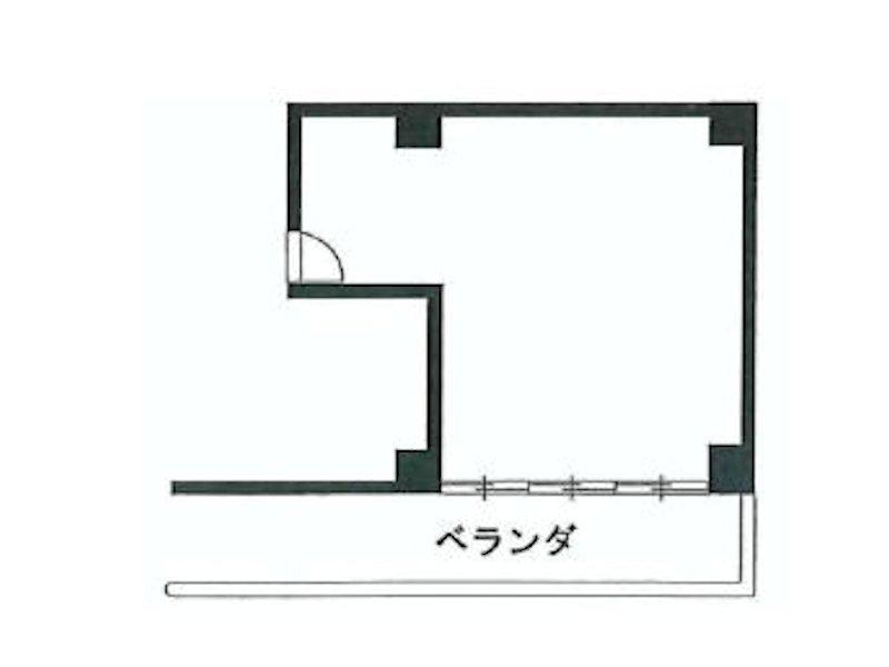 https://www.mkcompany.jp/mksystem/photos/W21020009.JPG